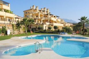 3 bedroom Apartment for sale in Andalusia, Málaga...