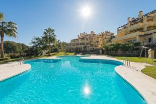 3 bedroom Apartment for sale in Andalusia, M�laga...