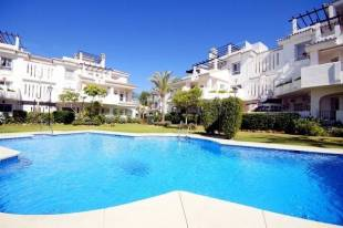 3 bed Apartment for sale in Andalusia, Malaga...