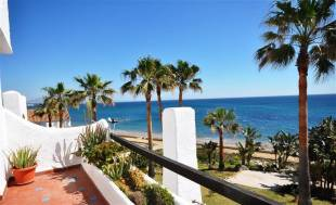 3 bedroom End of Terrace house for sale in Andalusia, Malaga...
