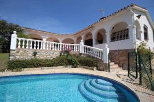 3 bedroom Detached Villa for sale in Andalusia, Malaga...