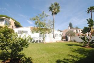 Detached Villa in Andalusia, Malaga...