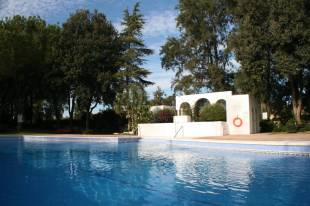 2 bedroom Town House in Andalusia, Malaga, Mijas