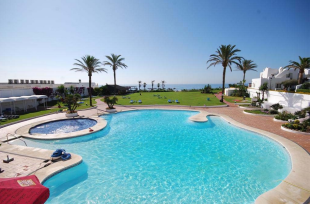 3 bed Town House for sale in Andalusia, Malaga...