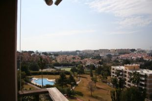1 bedroom Apartment in Andalusia, M�laga...