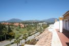 Penthouse for sale in Andalusia, M�laga...
