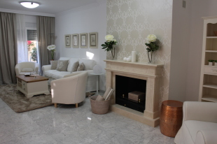 3 bed new development in Andalusia, Malaga...