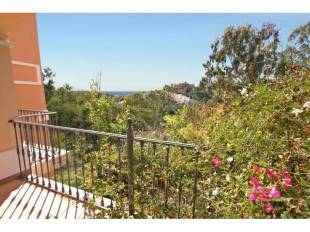 Detached house for sale in Andalusia, Malaga...