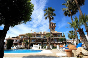 Town House in Andalusia, Malaga, Mijas