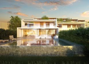 3 bedroom new house for sale in Estepona, Málaga...