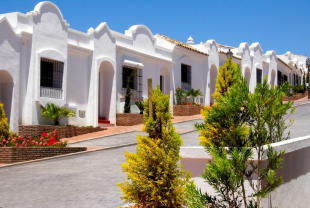 Andalucia new development for sale