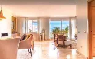 2 bed new Apartment for sale in Andalucia, Malaga...