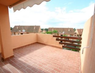 3 bed Apartment for sale in Andalusia, M�laga...