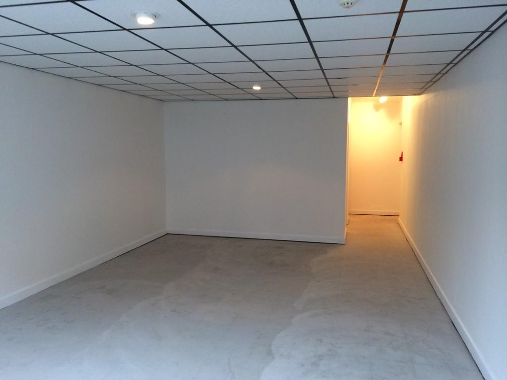 Commercial Property For Rent In Crowthorne