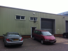 property for sale in Unit 21,