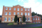 property to rent in Grove House,