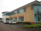 property to rent in Beechwood,