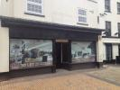 property to rent in 12,
