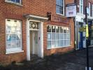 property to rent in 3 HIGH STREET,MAIDENHEAD,SL6 1LY
