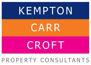 Kempton Carr Croft, Maidenheadbranch details