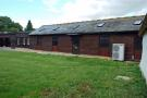 property to rent in Stratford Sub Castle,