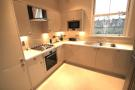 Apartment to rent in Fernlea View 2...