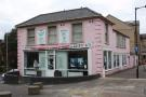 property for sale in 1-3 Barrack Corner, Ipswich, Suffolk, IP1 2NB