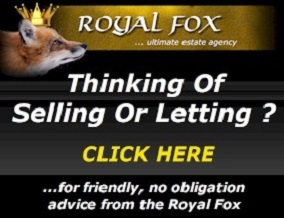 Get brand editions for Royal Fox, Rochdale