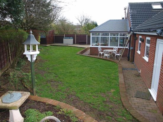 Rear Garden (4)