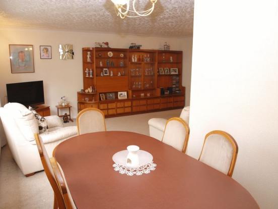 Lounge Diner (6)