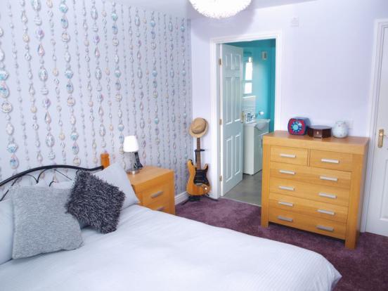 Bedroom One (4)