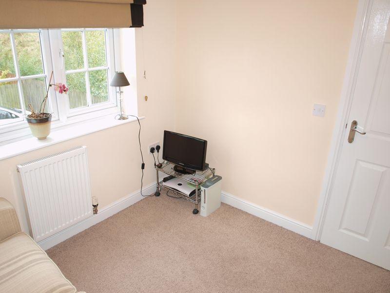 Bedroom Three (3)