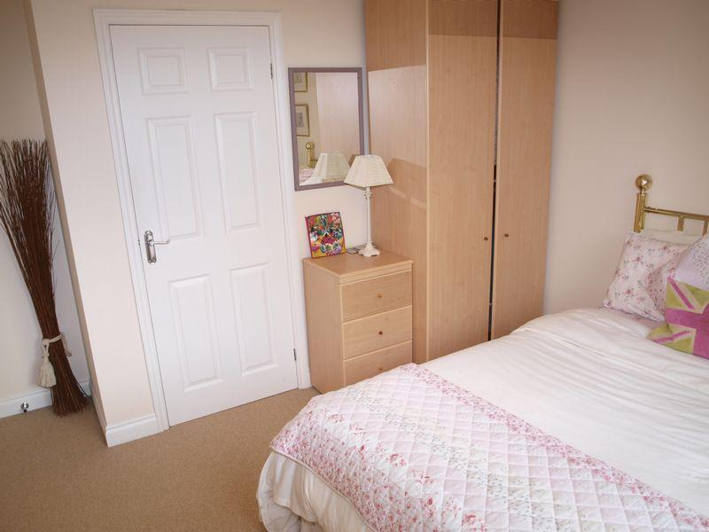 Bedroom Two (3)