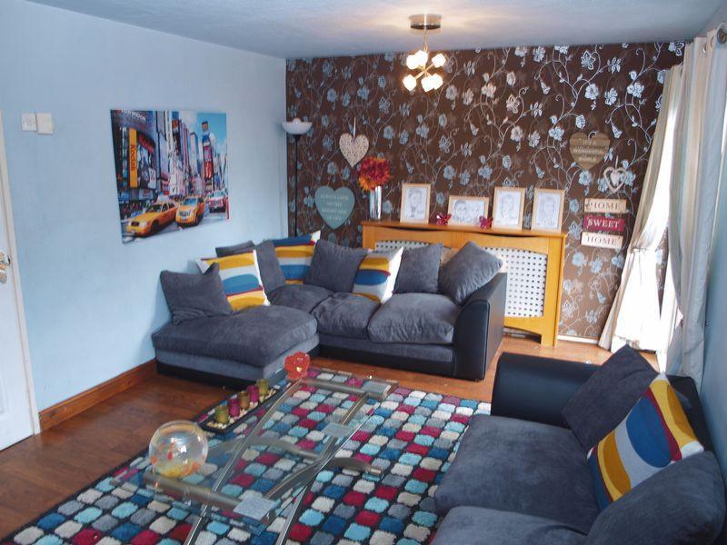 Lounge Diner (4)