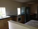 1 bedroom Studio apartment in Flat 20 Devonshire Park...