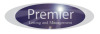 Premier, Oxford logo