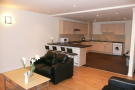 Stratford Street Terraced property to rent