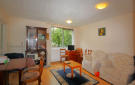 3 bed Flat to rent in Whitefield Close, London...