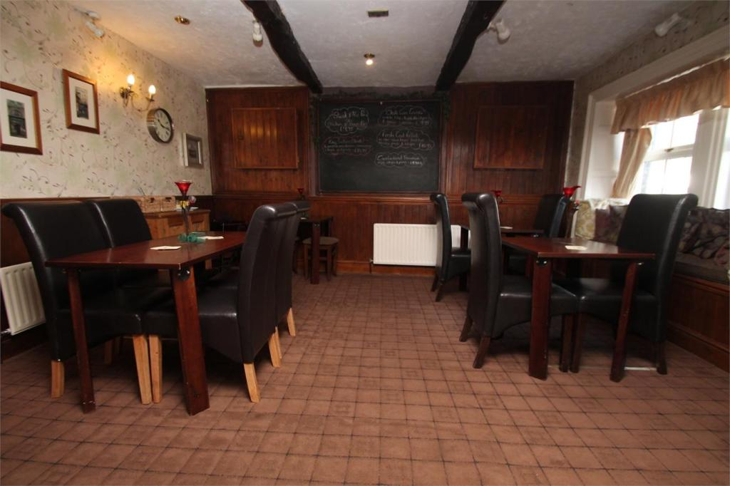 Property For Sale Skelton Cumbria