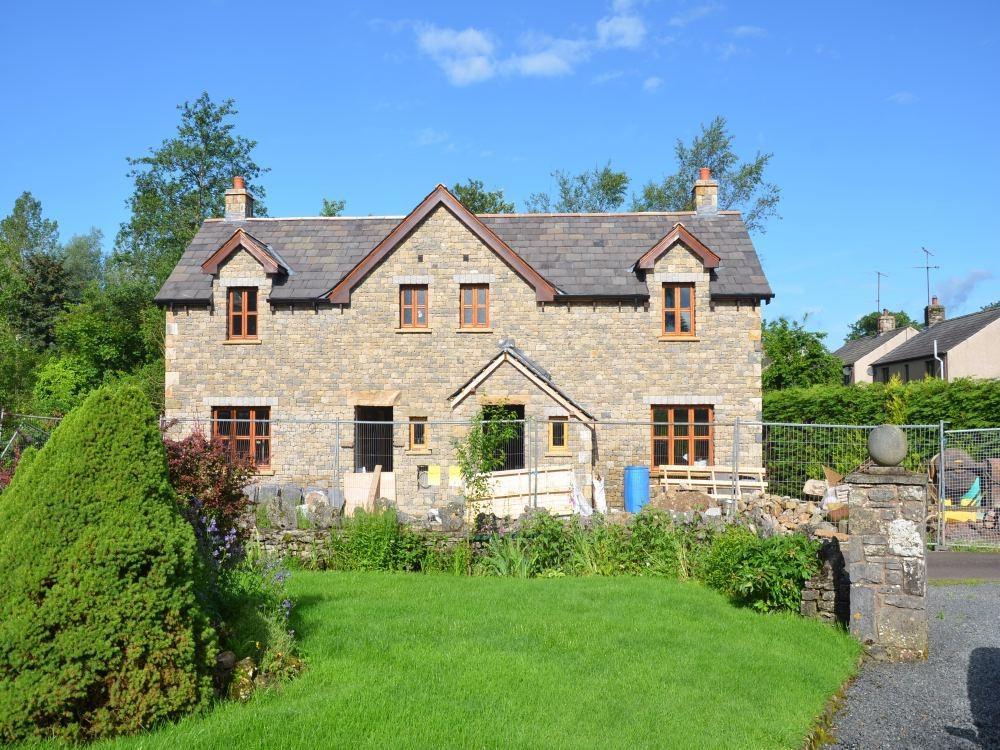 Property For Sale Near Orton Cumbria