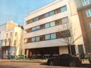 2 bedroom Flat in Bell Street, Marylebone...
