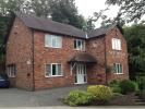 property to rent in Middlewood House, Grimshaw Lane, Bollington, Macclesfield, SK10