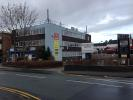 property for sale in Sovereign House, London Road South, Poynton, Stockport, SK12