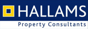 Hallams Property Consultants , Macclesfieldbranch details