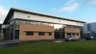 property to rent in Atlas House, Hercules Business Park, Bird Hall Lane, Cheadle Heath, SK3 0RS