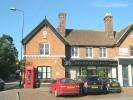 property for sale in 10 The Square,