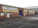 property for sale in Units 9-11 Ohio Grove,