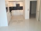 Apartment to rent in 5 Theatro Creek Road...