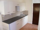 Flat to rent in Finsbury Mansions Lennox...