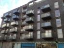 Apartment to rent in Haven Way, London, SE1